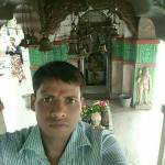 Bharat Sa
