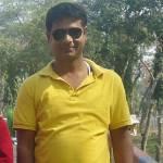 Motaleb Hossain