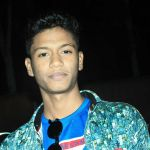 Mahim Rahad Profile Picture