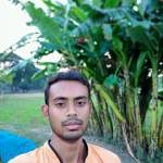 Md Sakib Profile Picture