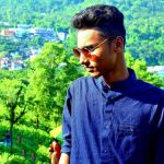 Arif Hasan Profile Picture