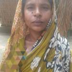 Mst Hachina Begum Profile Picture