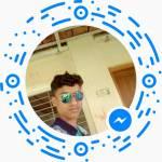 Shanour Hossen