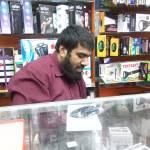 Balal Hossain