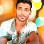 rahaman Khan