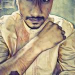 Md Shanto Hossain