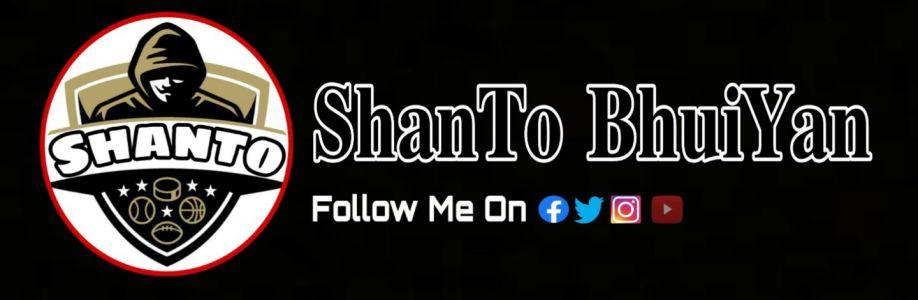 ShanTo BhuiYan