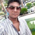 Asad Jaman Profile Picture