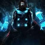 Thor Asgurd
