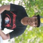 Mahbubur Rahman Hasan Profile Picture
