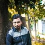 Nahim Nhn