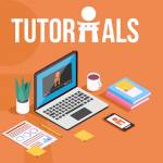 Online Earning Tutorial Profile Picture