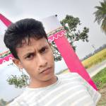 Md Nayeem Profile Picture