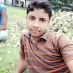 Sahin khan
