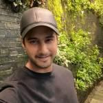 Rafin Ahmad