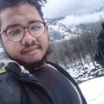 Maruf Hossain Profile Picture