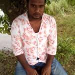 murad hossen Profile Picture