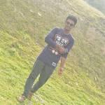 Md Arif