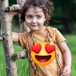 nayem hossain