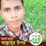 Mohmmed Masum