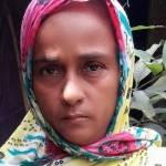 Mst Rojifa Begum