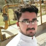 Muhammad Wahab Baig Profile Picture
