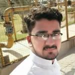 Muhammad Wahab Baig