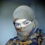 Jebunnesa Khanam Profile Picture
