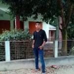 Md Moksedul Haque