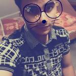 Nahid Alam Profile Picture