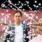 Sheikh Parvez Profile Picture