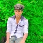 AR HossaiN
