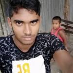Shultan Babla Profile Picture