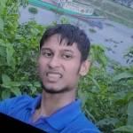 Kazi Shamim Shaharear Islam Profile Picture