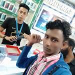 Saiful1