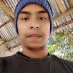Ariyan Khyan Profile Picture