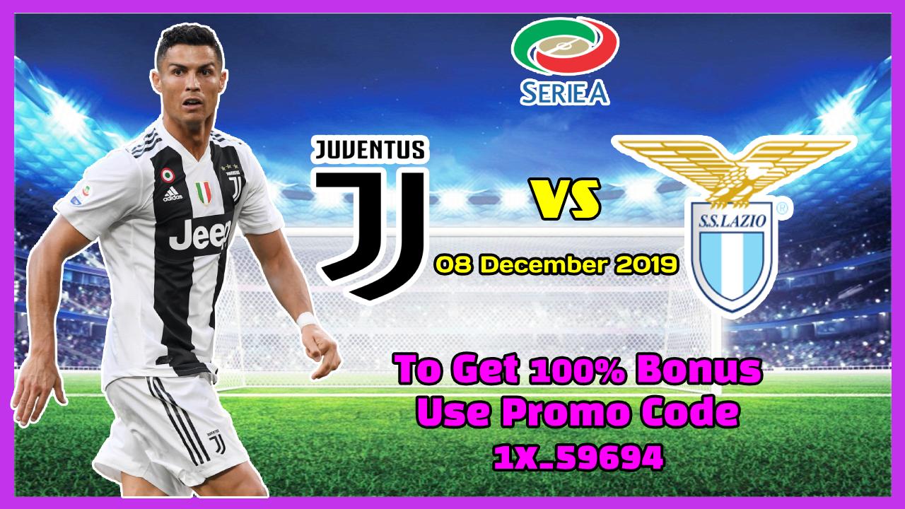 লাজিও (Lazio) বনাম জুভেন্টাস (Juventus): ইতালী সিরিজ-এ - Bengla Sport