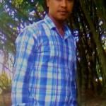 Md Shaikat