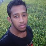 sabnan Hossain Profile Picture