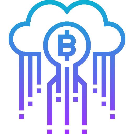 Bitcoin Cloud Mining | Hashrbits