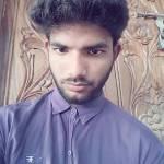 Ovi khan