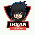 Ihsan Evon