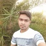 Md Nahid Profile Picture