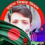 Md Polash Jayed