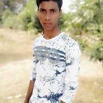 Shanto Pola Moksadul