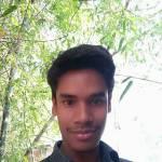 Jaman Profile Picture