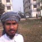 Aminul Islam Profile Picture