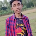Naeem Sarker
