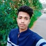 Tangil Ahmed Tanvir