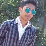 Sifat Hossain